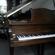 Beth Jones | Piano & Music Theory teacher