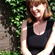 Peggy  Aylett | writing teacher