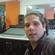 Jon Neves | Member since February 2011 | Wood Green, United Kingdom