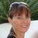 Merilyn Bartley | dance teacher