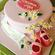 Cake Decorating Private Tuition
