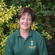 Marion Nasskau | Gardening. Horticulture teacher