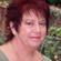 Juli Richards   Drama teacher