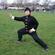 Tai Chi Martial Art (Traditional Chen style)