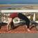 Camilla Leyland   yoga teacher