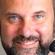 Ray Taylor   Sociocracy Focusing NVC trainer