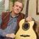 Jon Bennett | guitar teacher