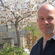 john waller | Mindfulness Based Cognitive Therapy MBCT teacher