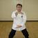 Kung Fu, Tai Chi, Chi Kung, Tuina Massage, Kickboxing, Personal Self Defence