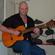 John Hynes | guitar tutor