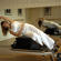 Emma Newham   Yoga & Pilates teacher
