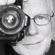 Tony O'Connell | Digital Photography - SLR and compact workshop leader