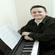 Dan Phelps | Piano and Theory tutor