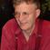 Doug Gleave | Audio Recording Techniques teacher