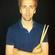 Richard Stones   drum tutor