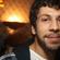 Renato Fuga Moraes | Portuguese Language native speaker