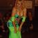 Bellydance tuition