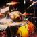 Louie Malvessi | Drums teacher