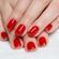 Manicure Masterclass |