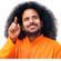 Guruji Swami Shree Yogi Satyam | Kriyayoga guru