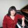 Piano playing made easy-lessons from a professional.