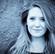 Freya Jacklin | Singing Lessons teacher