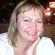 Helen Foster-Turner | Silver Clay Jewellery teacher