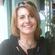 Liliana Llebaria Coram   Native Spanish tutor teacher teacher