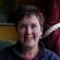 Jill Carr | natural voice singing teacher