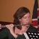 elizabeth harris | Flute teacher