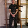 Wing Chun Kung-Fu & Self Defence