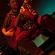 Udi Glaser | Guitar lessons teacher