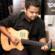 mohd sukhairi samat | private guitar instructor teacher