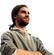 James Gyre | Music consultant