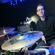 Michael Paley | Drum Kit teacher