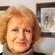 Dorothy Rowatt | Reiki practitioner