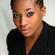 Yemie Sonuga | Singing and Performance teacher