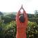 sammi cox | yoga teacher