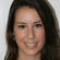 Alicia Vicedo Vigara | spanish teacher