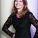 Inge-Lise Parsons | Singing teacher