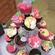 Laura Nolan | Cupcakes Workshops workshop leader