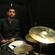 Joao Galvao | Music teacher
