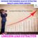 LinkedIn Lead Extractor,