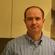 Shahriar Levotato | English Language Tuition tutor