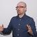 Dave Bourn | improvisation and acting teacher