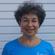 Angela Hulm | IYENGAR Yoga - Classes 121 Adult Education teacher