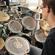 Jack Nicholson | Drum Kit teacher