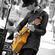 Latin Guitar - Brazilian & Afro-Cuban Music