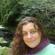 Joanna Bertzeletos | yoga teacher
