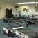 First Reformer Pilates Class £1